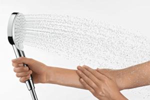 choisir colonne de douche