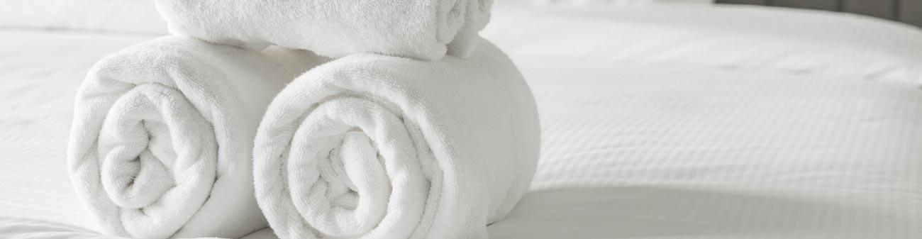 guide achat seche serviettes electrique