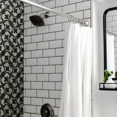 prix carrelage salle de bain