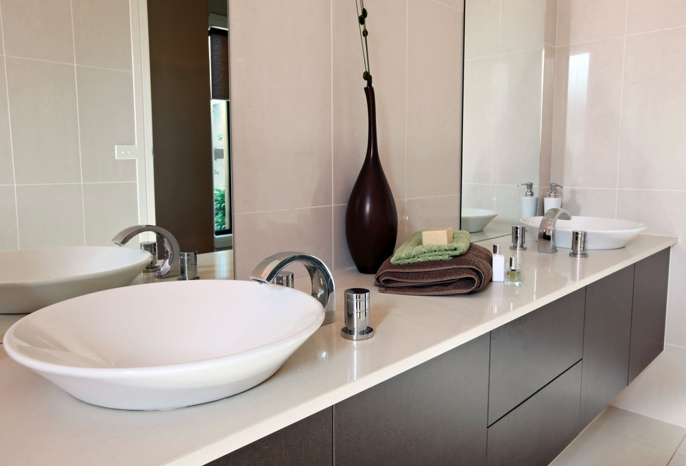 prix lavabo salle de bain